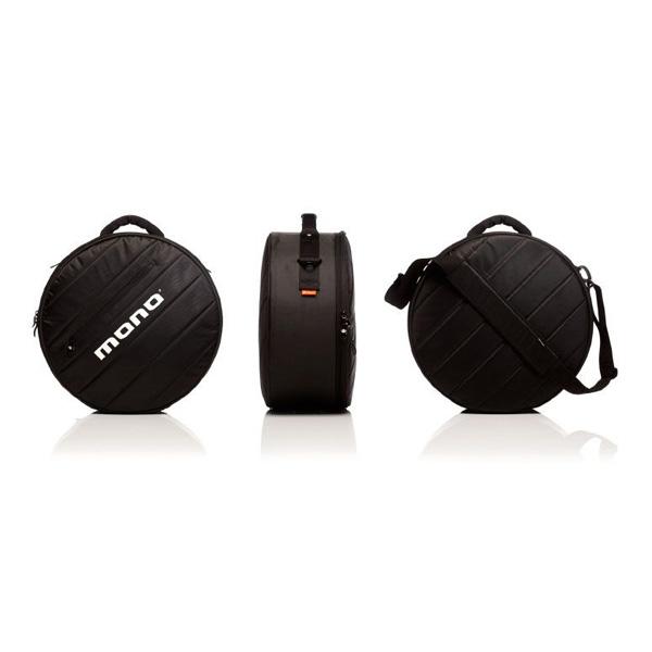 mono case(モノ ケース) / M80 SN-BLK - スネアケース ・バッグ -