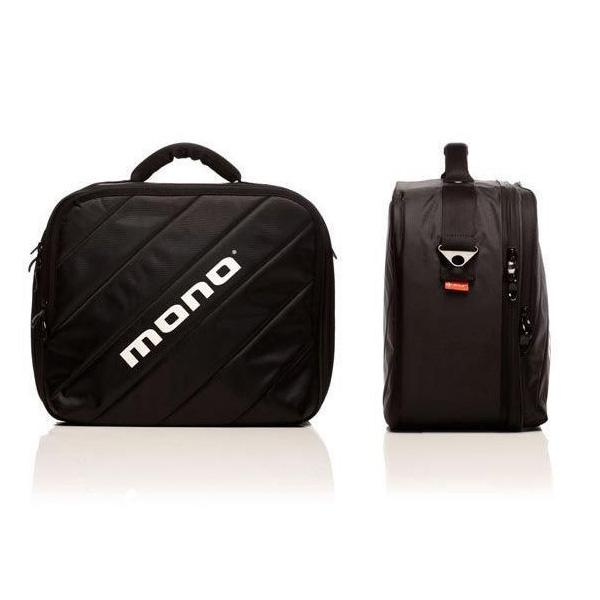 mono case(モノ ケース) / M80 DP-BLK - ドラムペダルケース・バッグ -
