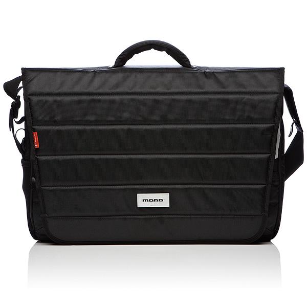 mono case / EFX Kontroller Bag (Jet Black) PCDJコントローラーケース バック 【Pioneer DDJ-SP1 / DDJ-SB2 / DDJ-RB 】