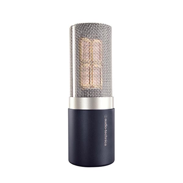 audio-technica(オーディオテクニカ) / AT5040 - サイドアドレスマイクロホン -