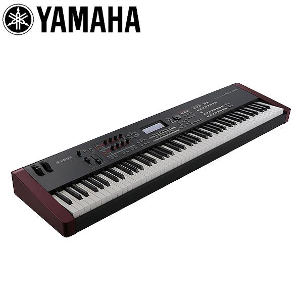 Yamaha(ヤマハ) / MOXF8 - 88鍵シンセサイザー -