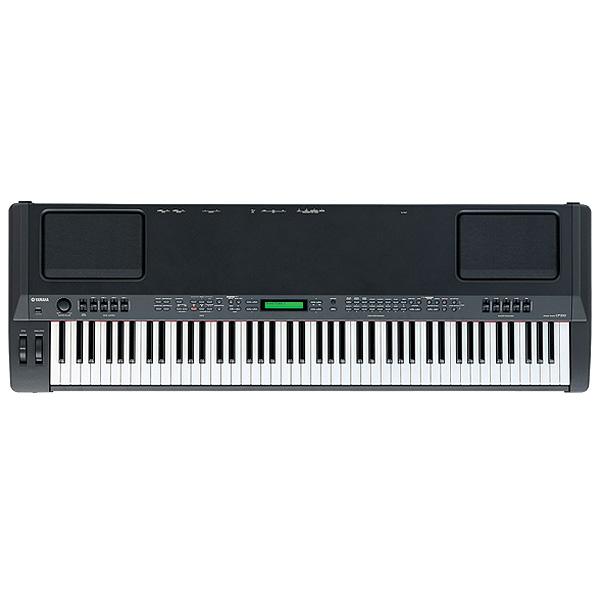 YAMAHA(ヤマハ) / CP300 -88鍵ステージピアノ -
