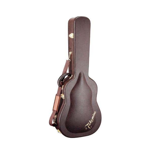 Takamine(タカミネ) / HC-800 (for 800 Series) - ギターケース -