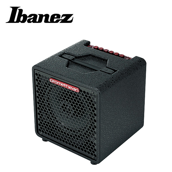 Ibanez(アイバニーズ) / P3110D 【promethean】【300W】ベースアンプ:コンボ【ヘッド部分着脱可能】