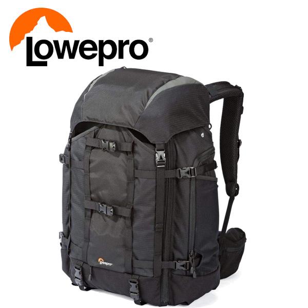 Lowepro Pro Trekker 450 AW カメラバック バックパック 直輸入品 ロープロ