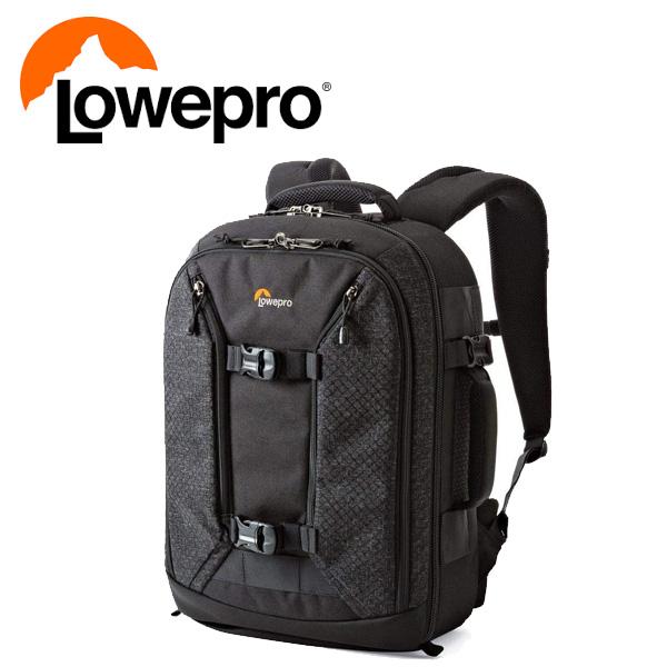 Lowepro Pro Runner BP 350 AW 2 カメラバック バックパック 直輸入品 ロープロ