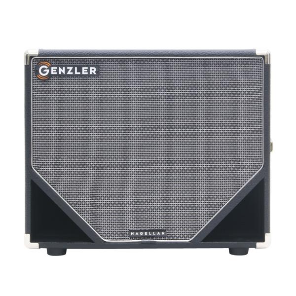 GENZLER(ゲンツラー) / MAGELLAN 112T - ベースキャビネット -