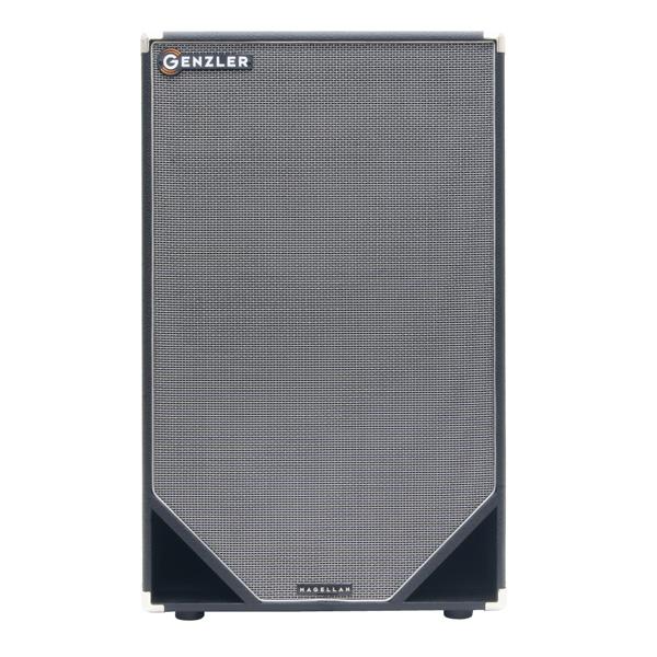 GENZLER(ゲンツラー) / MAGELLAN -212T - ベースキャビネット -