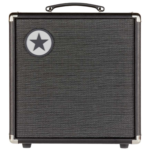 Blackstar(ブラックスター) / BASS AMP UNITY30 - 30W ベース アンプ -