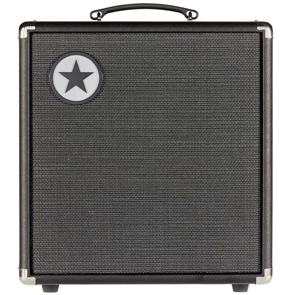 Blackstar(ブラックスター) / BASS AMP UNITY60 - 60W ベース アンプ -