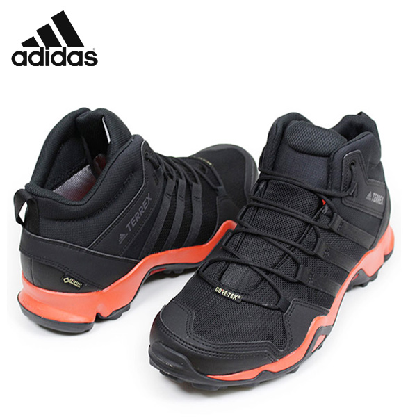 buy popular 204d9 efdb1 miami records Chaussures Noir S80913 Rakuten Rakuten Rakuten mail order  for the adidas d3eb45