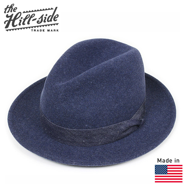 NBA player LeBron James also seems to be The Hill-side Hat fans. Production  is MADE IN the USA b6342b6ba4d