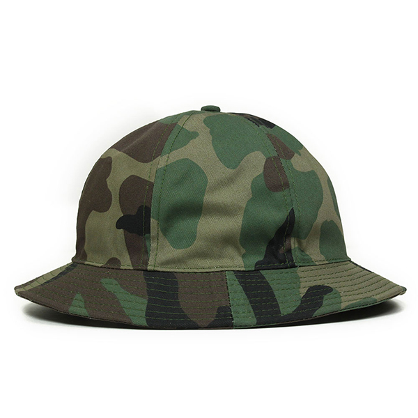 miami records  NEW YORK HAT New York Hat CAMO TENNIS cotton Hat ... 0d9b27d105e