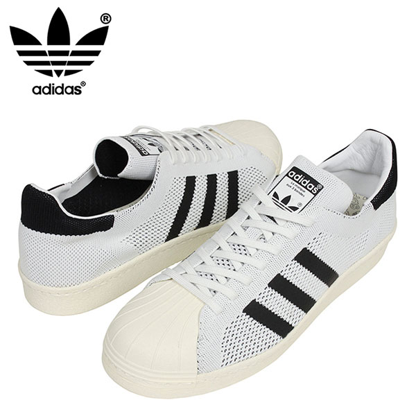 Comprar adidas Comprar super> Descuento OFF45% adidas Descuento e8dfa8f - www.linkqq.pw