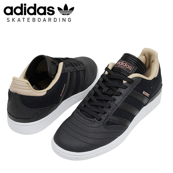 for mail adidas Shoes SB Rakuten order records BB8436 miami the 607qSS