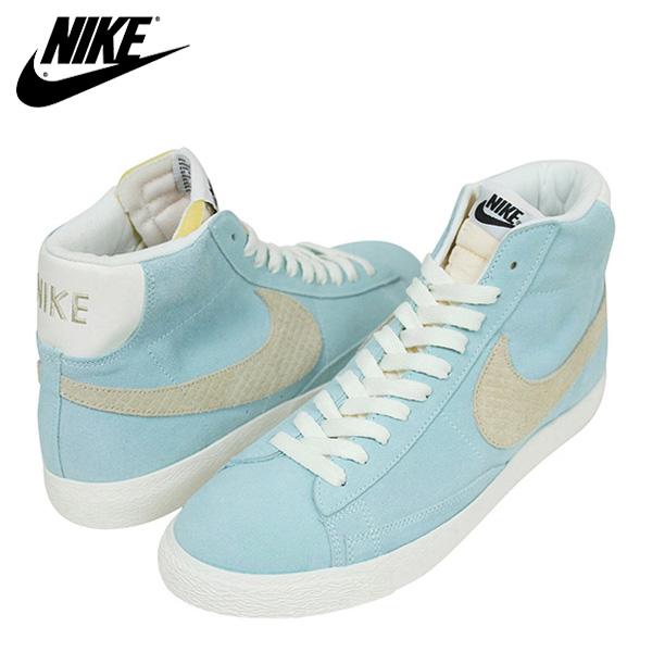 outlet store 07997 464c9 ... appeared in 1973, BLAZER. This is the adopted waffle cone-embossed  leather Swoosh QS series limited special product. Adopt a white gum sole to  outsole, ...