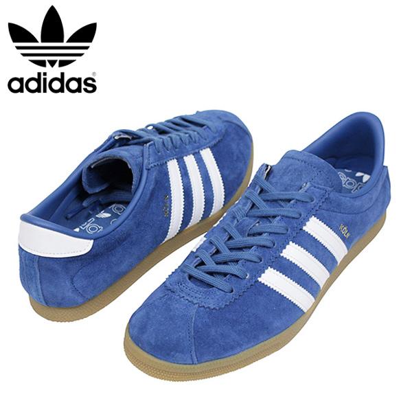Adidas originals country OG adidas Originals CTRY OG M19187 SS15 shoes