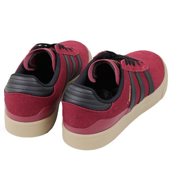 miami records rakuten mercato globale: gioco adidas con lo skateboard