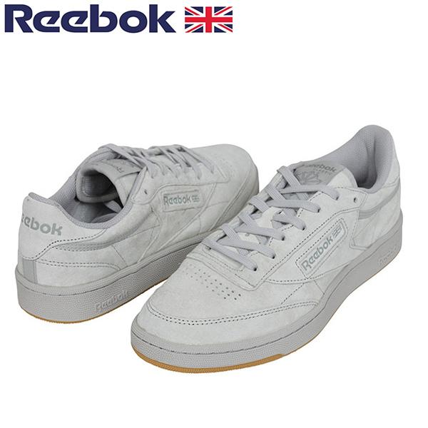 snygg många stilar enormt lager Purchase > order reebok shoes > OFF-53% | www.onyxgraham.com.mx