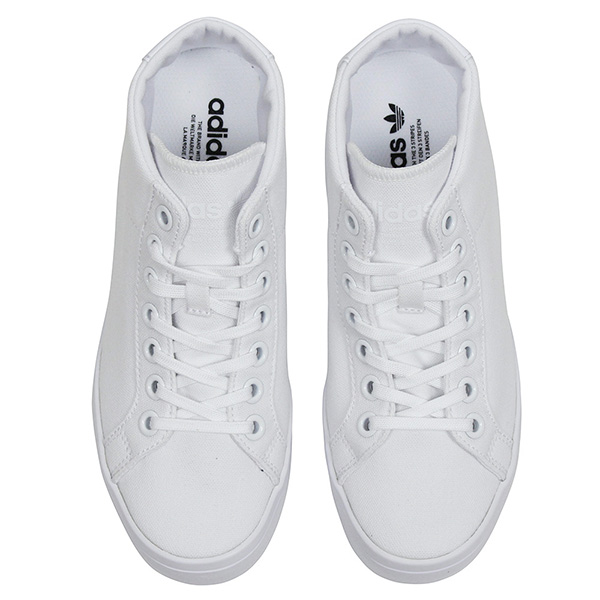 8f616a75bdd Shoes BB2642 Rakuten mail order for adidas Adidas COURT VANTAGE HEEL Lady s  sneakers  WHITE  coat vantage in heel secret shoes white lady of the  evening ...