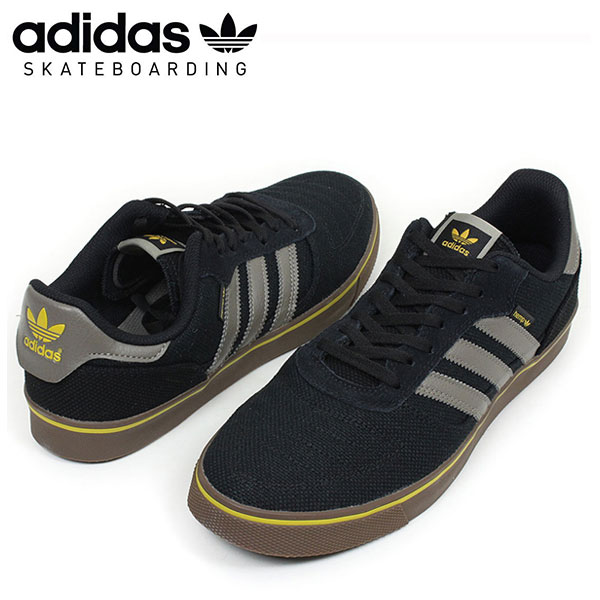 adidas copa vulc shoes