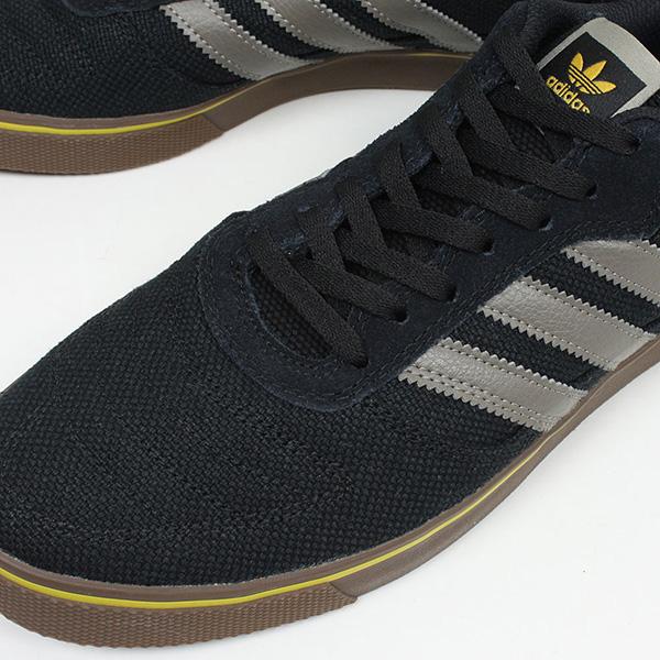 best sneakers 7c458 1398e ... store adidas samba hemp shoes fcaf6 36868