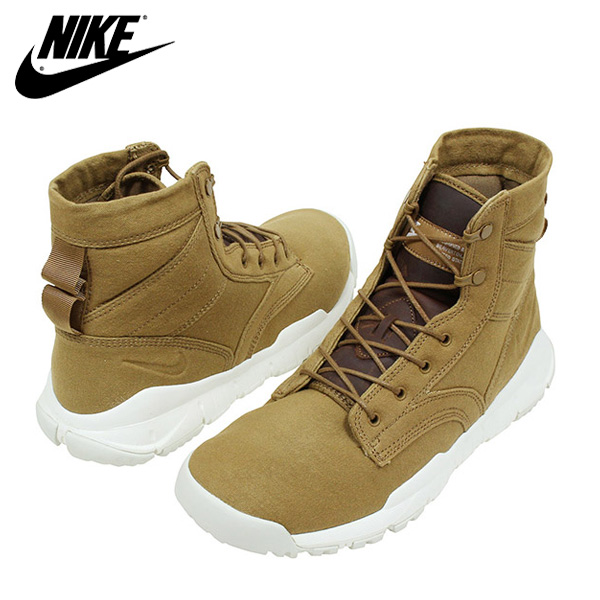 Is outstanding at the light weight that serve as the sneakers element while  being boots specifications f909e39dc