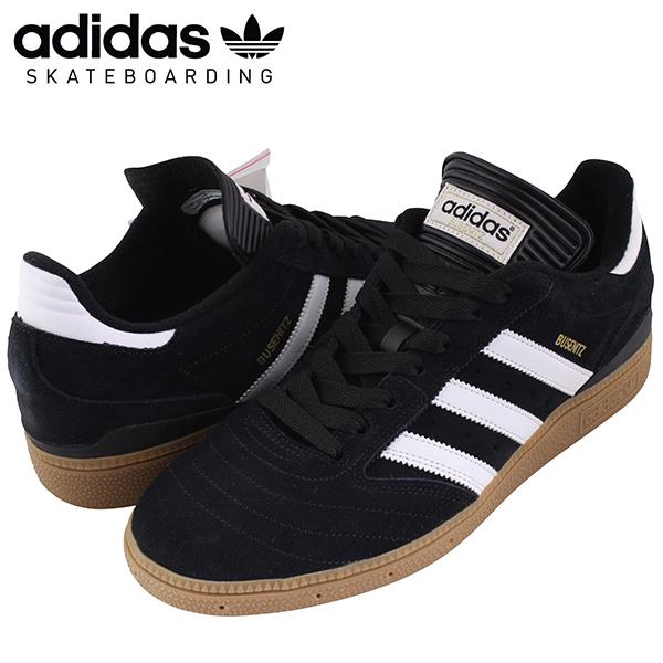 Suri Escupir dictador  miami records: Shoes G48060 Rakuten mail order for the adidas ...