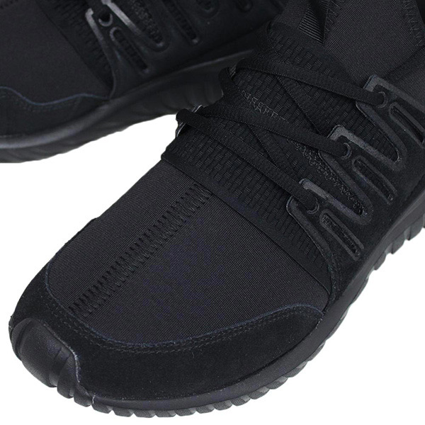 Noir Radial Tubulaire Hommes Adidas nvBRCelcEA