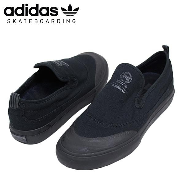 楽天市場】adidas skateboarding アディダス