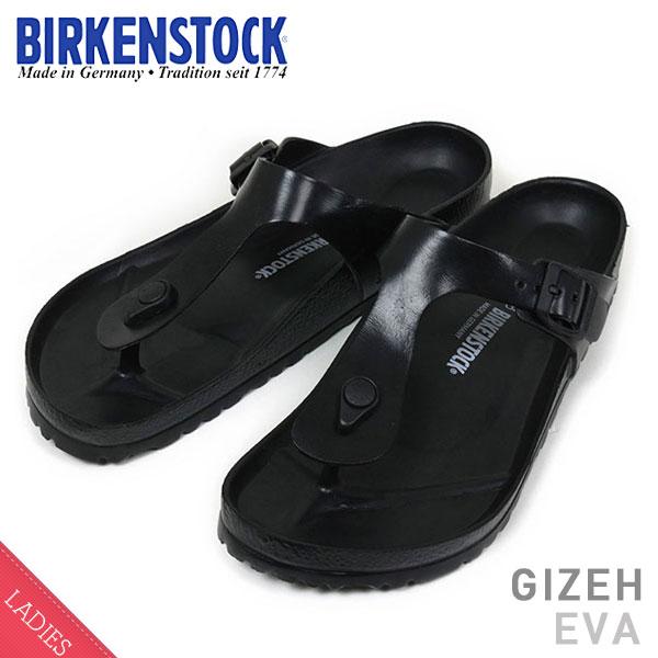 1a6a590a461 miami records  BIRKENSTOCK GIZEH EVA women s Birkenstock  BLACK  women s  Bilkent spring summer Black Black MADE IN GERMANY made in Germany 128221  10P04Jul15 ...