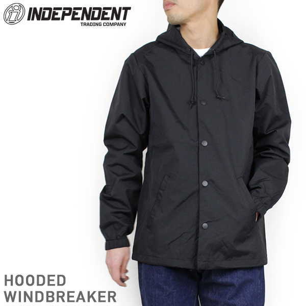 miami records | Rakuten Global Market: Nylon jacket body Rakuten mail order  for the coach jacket [BLACK] COACH JACKET USA plain fabric black black man  with ...