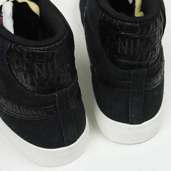 miami records Rakuten Global Market NIKE Nike BLAZER MID  Clearance