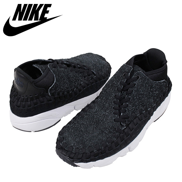 finest selection f9615 52b87 It is sold grr chukka boots NIKE LAB HTM ACG 913,929-001 shoes Rakuten by  mail order an NIKE Nike AIR FOOTSCAPE WOVEN CHUKKA QS men sneakers BLACK  black ...
