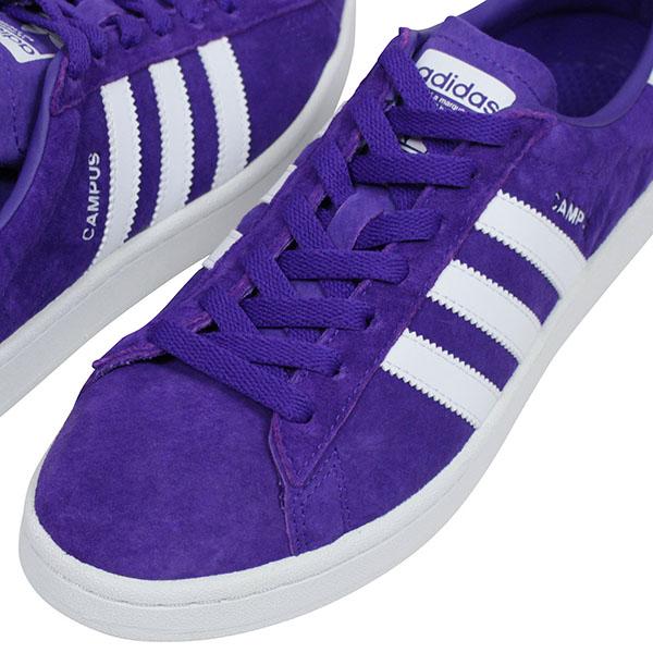 464f32e33 ... adidas Adidas CAMPUS SUEDE men sneakers [PURPLE] campus purple purple  suede leather shoes vintage