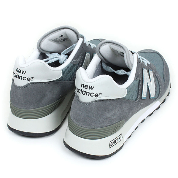... New Balance new balance M1300 CL MADE IN USA sneakers STEEL GREY 2d30c45af