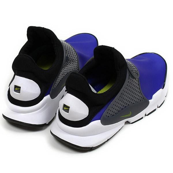 df6f63730a0dc6 miami records  Shoes 911