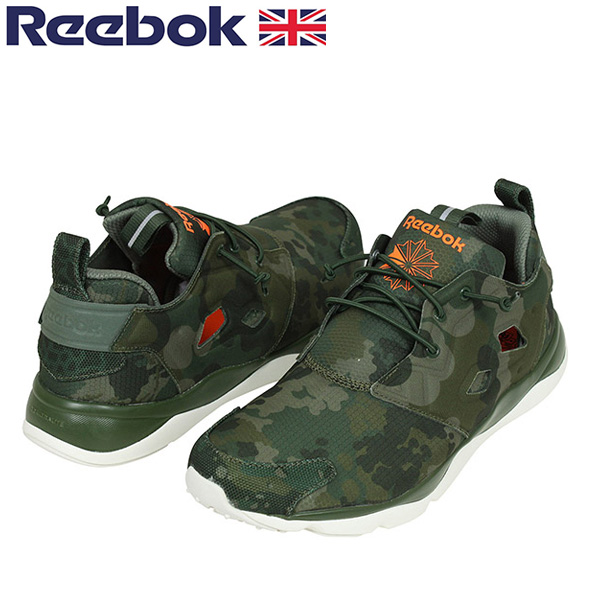 camouflage reebok sneakers Online