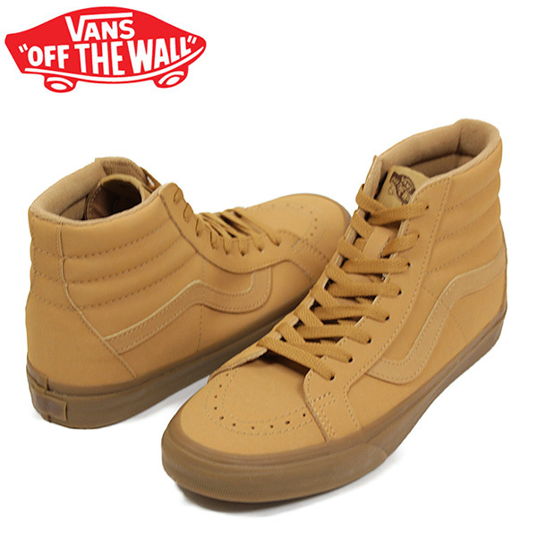 6f296fbaead miami records  Shoes スケシュー SK8 Rakuten mail order for the VANS ...