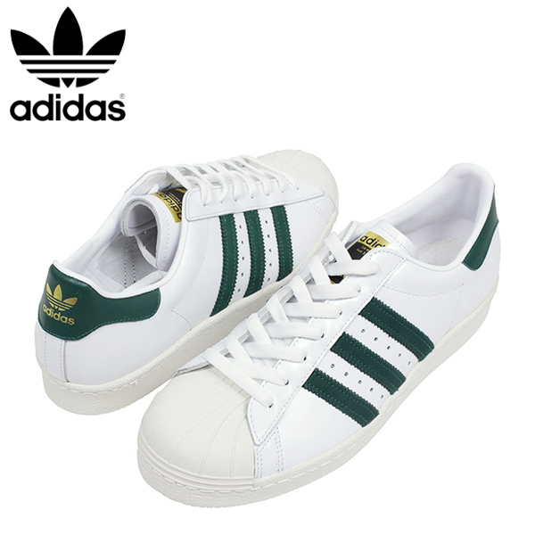adidas star shoes