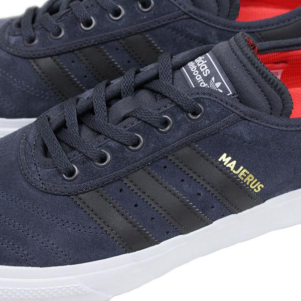 huge discount d7718 87d6d Shoes SB BB8506 Rakuten mail order for the adidas skateboarding Adidas  ADI-EASE PREMIERE ADV ALEC MAJERUS men sneakers DARK NAVY ネイビースケートボード ...