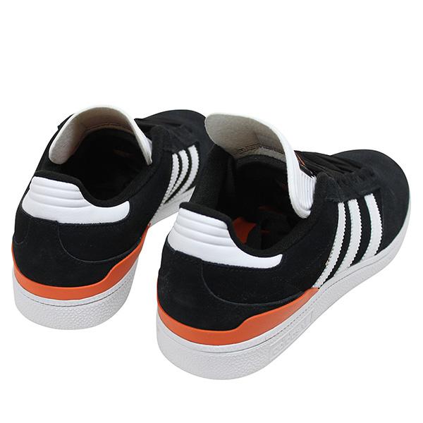 miami records shoes sb f37863 rakuten mail order for the adidas skateboarding adidas busenitz. Black Bedroom Furniture Sets. Home Design Ideas