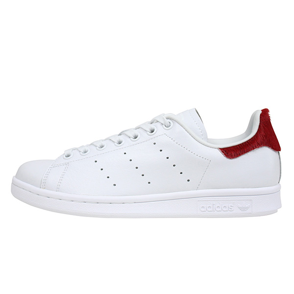 475699277bb miami records  Shoes S75562 Rakuten mail order for the adidas Adidas ...