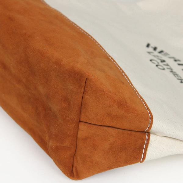 Bon rapport qualité prix < miami records: hommes écart femme dis homme et femme écart utilisation combinée sac sac f05f6a