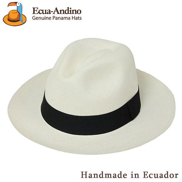 miami records  Ecua-Andino equandino hair  WHITE  PANAMA HAT Hat Hat white  Ecuador handmade 10P19Jun15  1ea5c14ee37