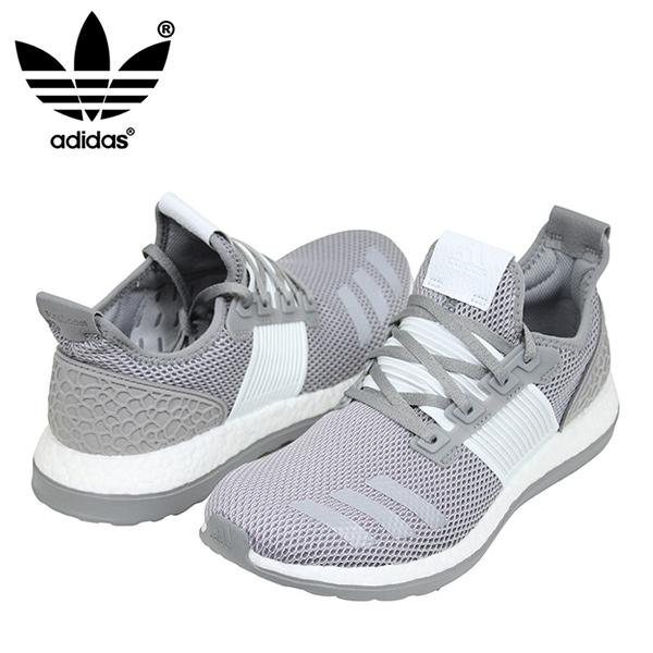 988dc225e ... usa shoes yeezy bb3912 rakuten mail order for the adidas adidas pure  boost zg mesh men