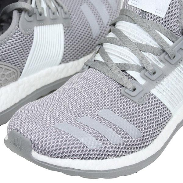 miami records: rakuten chaussures yeezy bb rakuten records: correspondance d'adidas 9079a6