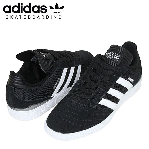 08f7871cc0f miami records  adidas BUSENITZ PRO sneaker