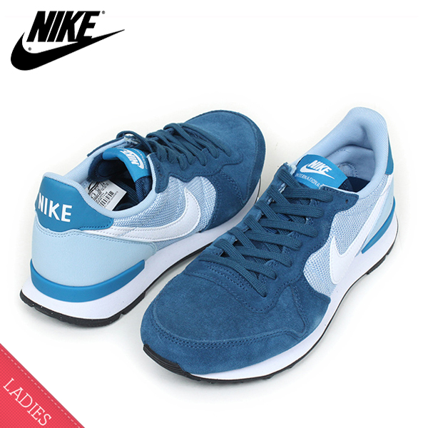 nike shoes 500 rs old notes philippine 941111