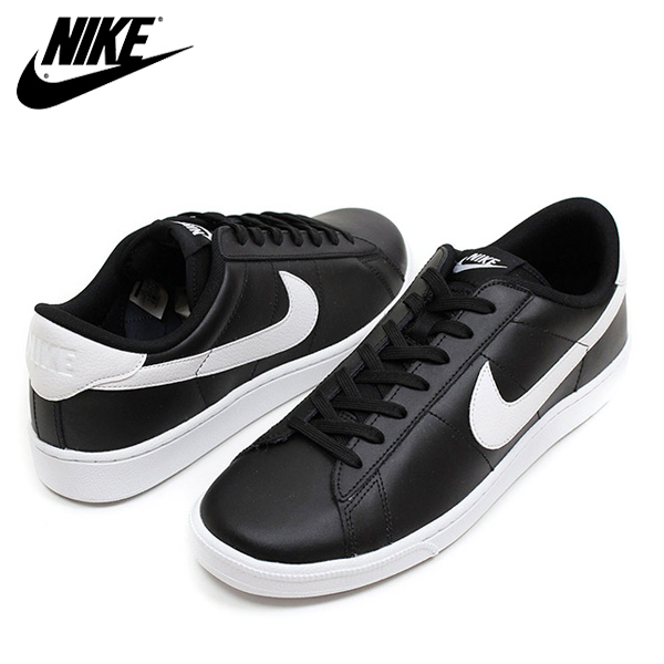 on sale b0b90 16a0c Shoes 852,629-003 Rakuten mail order for the NIKE Nike TENNIS CLASSIC CS  men sneakers BLACK WHITE tennis classical music reproduction black white  nike lab ...